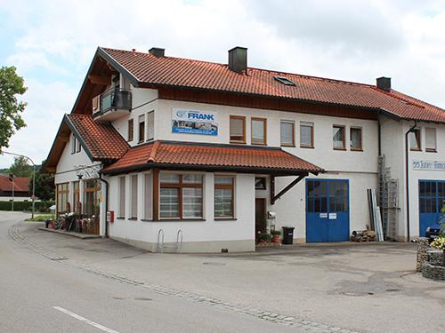Unser Betrieb Im Jahr 2012