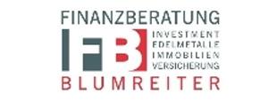 Finanzberatung Blumreiter