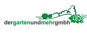 Logo-dergartenundmehr