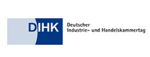 Logo-dihk