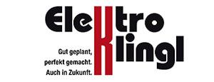 Logo-elektro-klingl