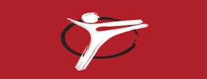 Logo Ftz