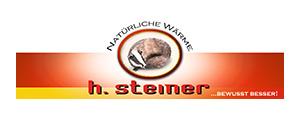 Logo-h-steiner
