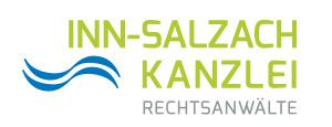 Logo-inn-salzach-kanzlei