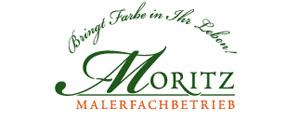 Logo-moritz-maler