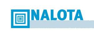 Logo-nalota