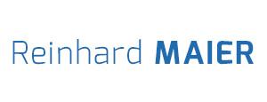 Logo-reinhard-maier