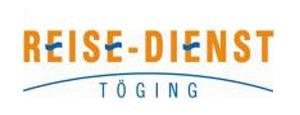 Logo-reisedienst-toeging