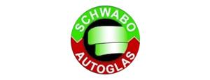 Logo-schwabo-autoglas