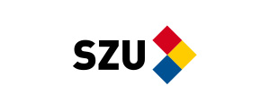 Logo-szu