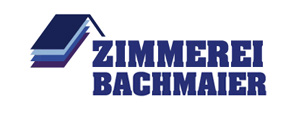 Logo-zimmerei-bachmaier
