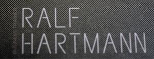 Ralf-hartmann
