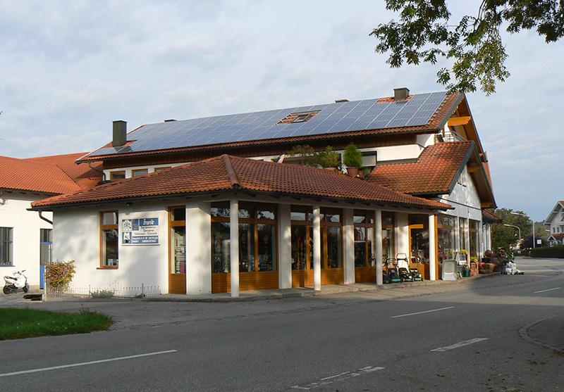 firmengebaeude-metallbau-frank