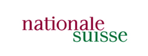 Logo-nationale-suisse
